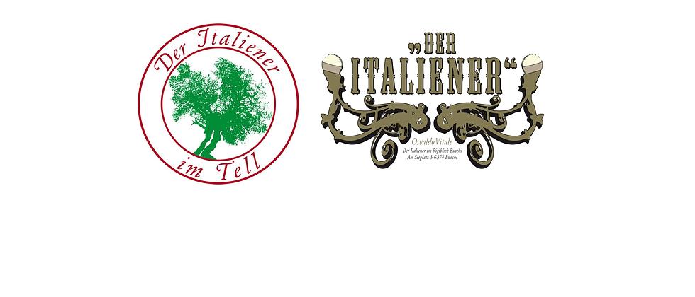 Logo Lieferkarte.png