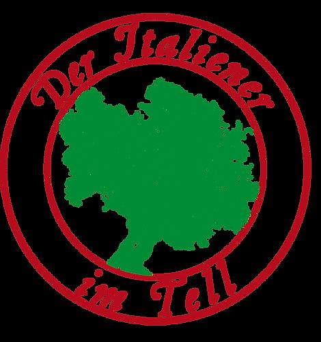 Logo_Italiener_Tell.png
