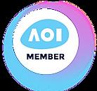 aoi_member.png