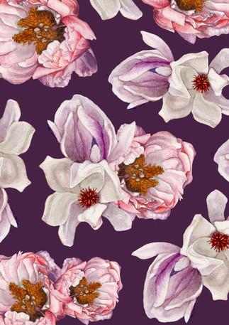 flowers_A4.jpg