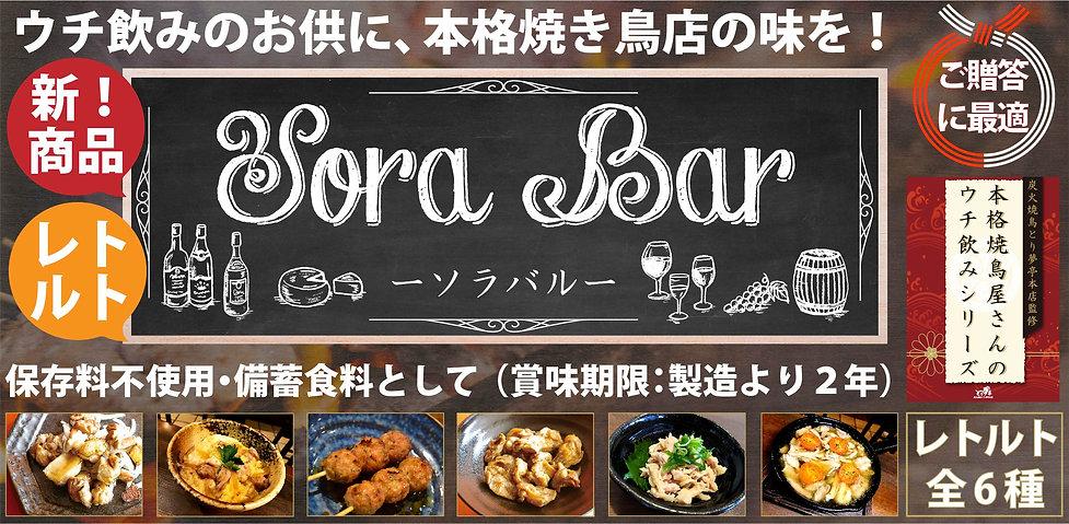 WEB用バナー素材.jpg