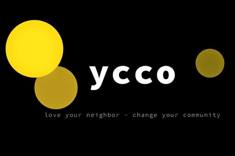YCCO FB COVER BRIGHT.jpg