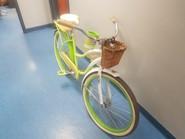bicycle program