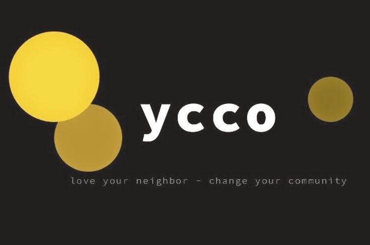 YCCO%20logo%20with%20dots%20(2)%2B_edited.jpg
