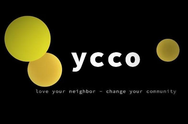 YCCO logo with dots (4)+.jpg
