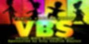 vbs virtual.jpg