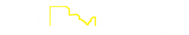 wordswhite with yellow.png