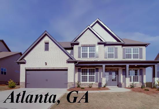AtlantaGA-1