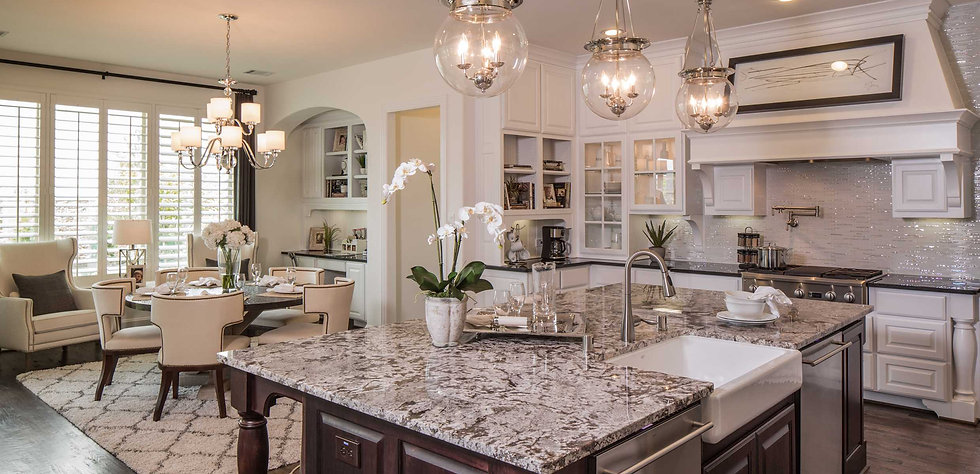 dazzling-highland-homes-design-center-ib