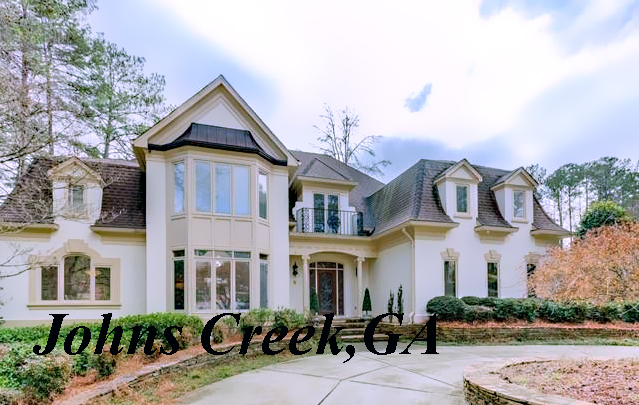 JohnsCreek-2