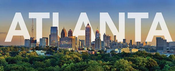 Atlanta.jpg