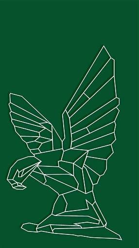 Брусчатка Ставрополь Михайловск Тротуарная плитка , купить брусчатку в Ставрополе , укладка брусчатки в Ставрополе