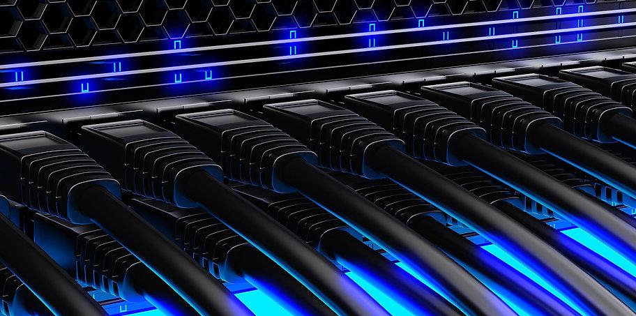 netwrok-cabling.jpg