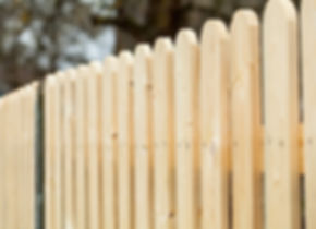 Fence-Installation-Steps-Handyman.jpg