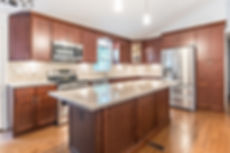 JSI-Designer-Kitchen-Norwich-300-DPI.jpg