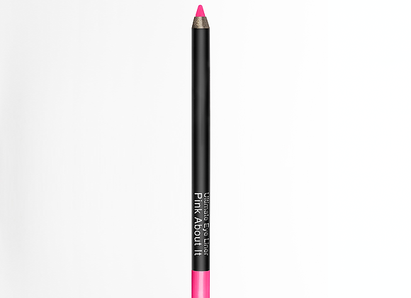 Pink About It LIP LINER