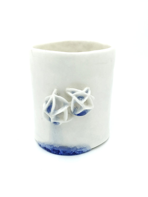 Structure Cup