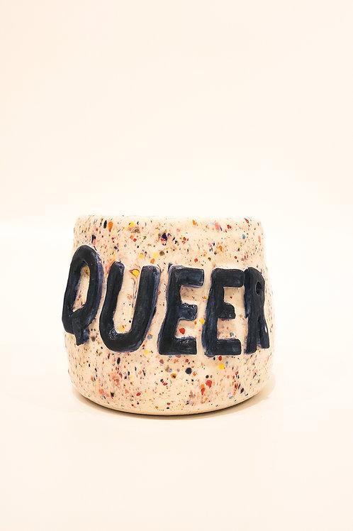 Queer Cup