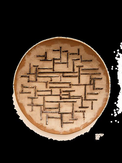 Mondrian ii (21.19)