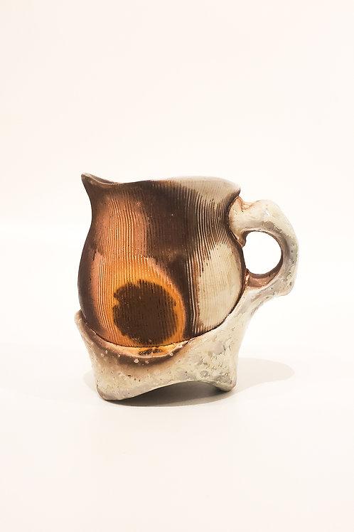 Zarfed Mug