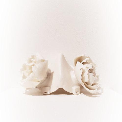 Flower Respirator