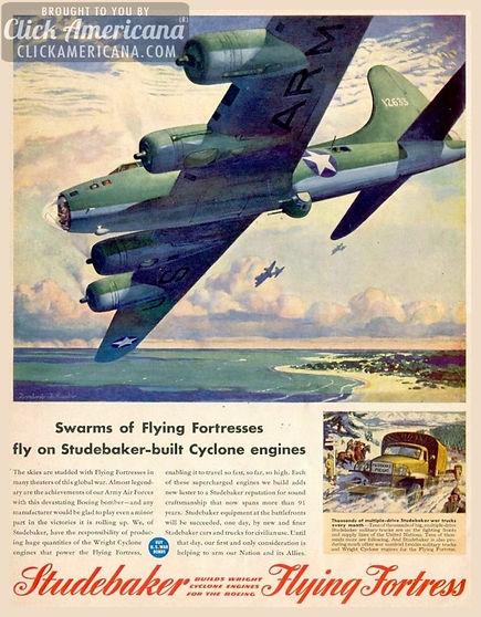 studebaker-flying-fortress-05-24-1943_ed