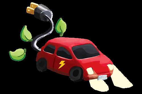 Wahlen-Klimaschutz-Cleantech-Logo.png