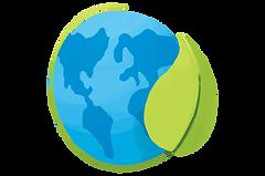 Wahlen-Klima-Logo-1132-750.png