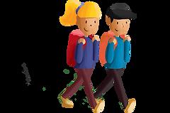Wahlen-Paar-Logo.png