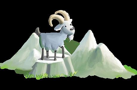 Wahlen-Klimaschutz-Biodiversität-Logo.