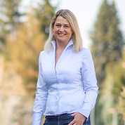 Kristina Kaupp