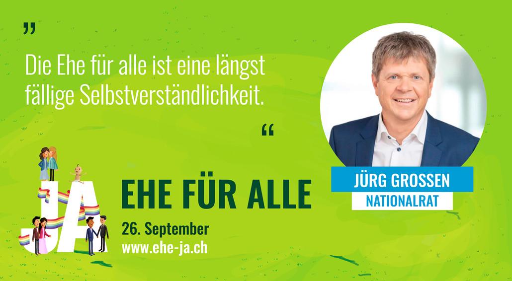 Jürg_Grossen_neu2.jpg