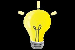 Wahlen-Innovation-Logo.png