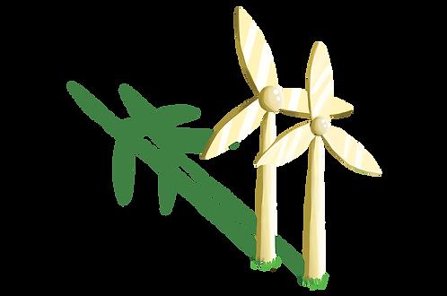 Wahlen-Windräder-Logo.png