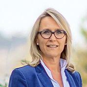 Maja Giger