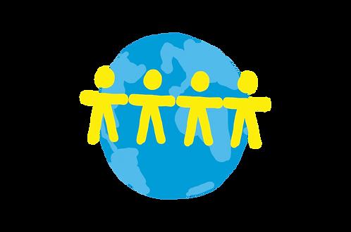 Wahlen-Menschen-Logo.png