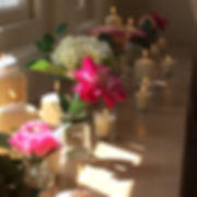 Silk flowers and candles_edited.jpg