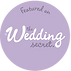 the wedding secret logo.png