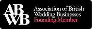 ABBA member logo.png