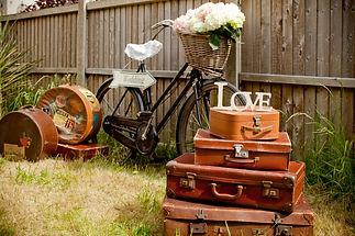 Frances Taylor 1 www.ftpictures.co.uk.jp
