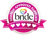 UKbride_approved_supplier  Transparent.p