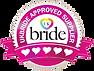 UKbride_approved_supplier  Transparent.p
