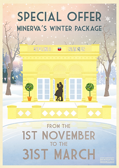 Minervas winter package poster front.png