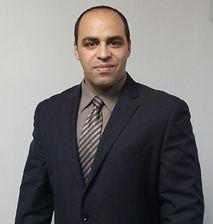Abdel Kabir Belbsir