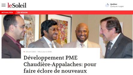 Journal le Soleil avril-2012.jpg