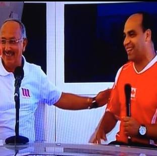 M-tunisia-2015