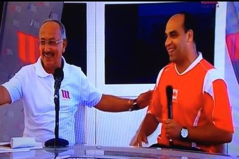 TUNISIE-2015