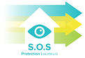 logos_sos_protection.png