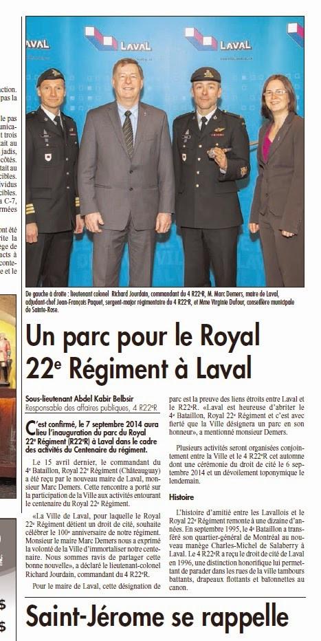 Un_parc_à_Laval_pour_le_centenaire_des_2