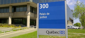 130502_ce985_palais_justice_quebec_sn125